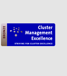 Cluster Management Excellence