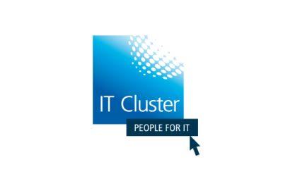 Proběhlo 93. setkání IT Clusteru!