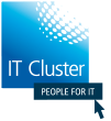 IT Cluster z.s.