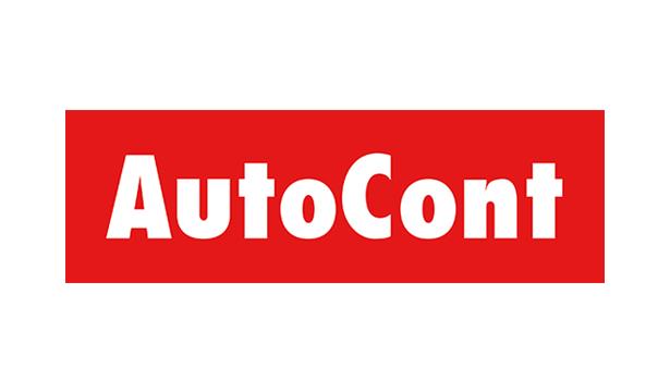 Autocont