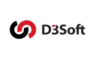 D3Soft rozšířil MET Slovakia řešení FLEXI IT na verzi 2020