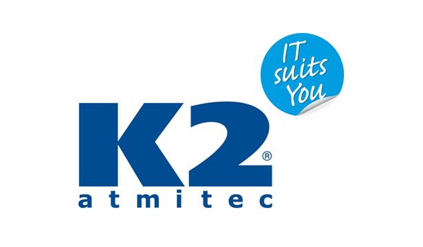 K2 Atmitec