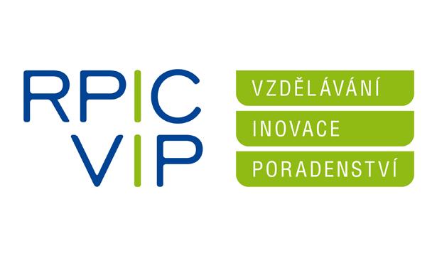 RPIC VIP