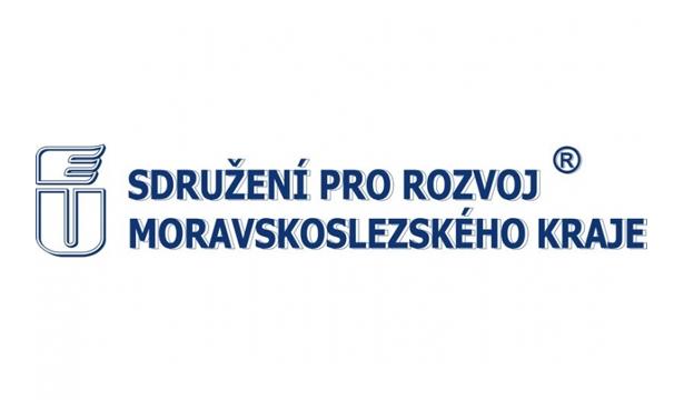 Sdružení pro rozvoj MSK