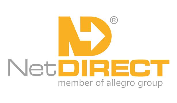 NET Direct