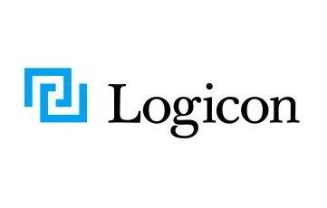 Vítáme mezi členy společnost LOGICON Partner.