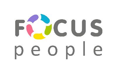 Focus People se přidává k novým členům IT Clustru