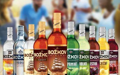 KVADOS vyhrál výběrové řízení u společnosti STOCK Plzeň-Božkov