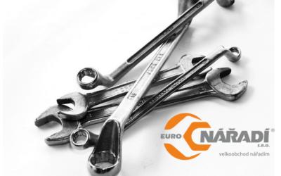 KVADOS implementuje systém mySTOCK pro klienta EURO NÁŘADÍ