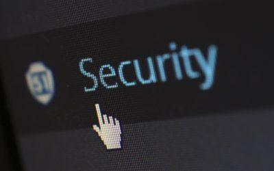 CRM systém Leonardo úspěšně obstál v testu simulovaných kybernetických útoků