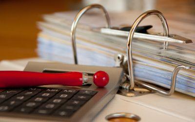Modul českého účetnictví v ERP Infor CloudSuite Industrial (SyteLine) opět úspěšně prošel odbornou prověrkou