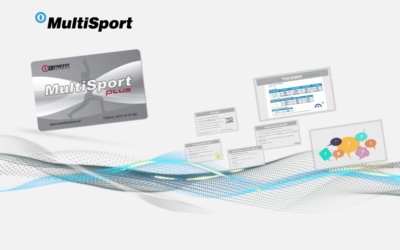 D3Soft implementoval CRM systém v Multisport Benefit