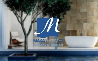 Novým uživatelem řešení mySTOCK se stala společnost MAKA THERM CZ