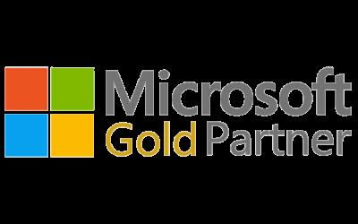 KVADOS pokračuje jako Microsoft Gold Certified Partner