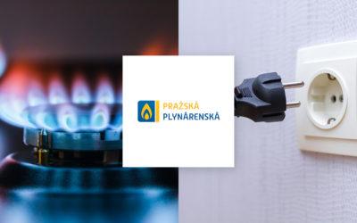 D3Soft rozšířil Pražské plynárenské řešení FLEXI IT