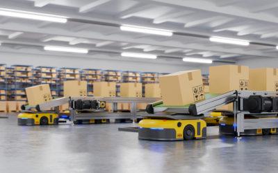 KVADOS dokončil akvizici Bettaroe Robotics